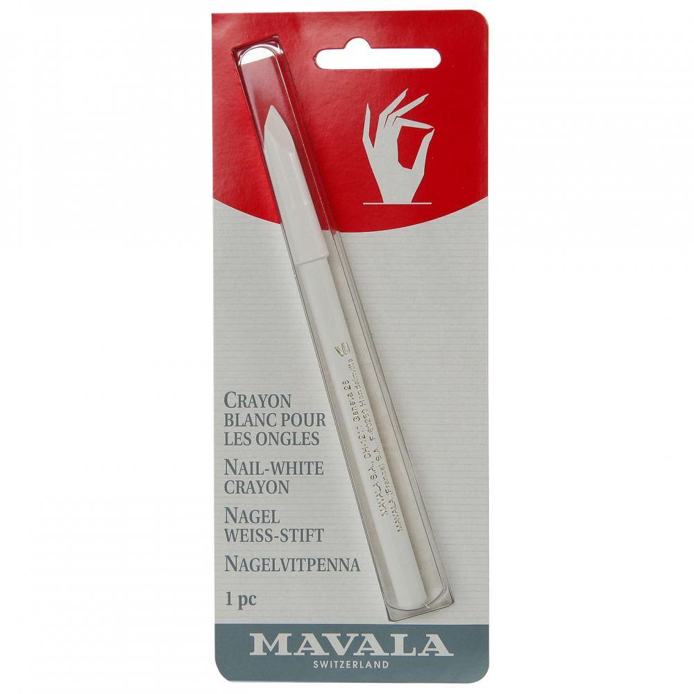 Mavala Nail White Pencil